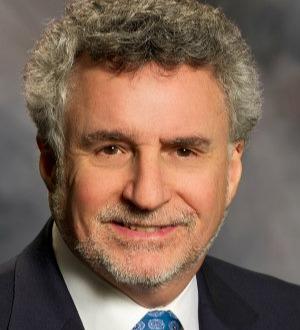 Samuel Jacobs