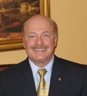 """Samuel L. """"Sam"""" Braunstein"""