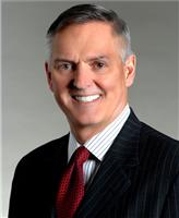 Samuel Lanier Felker's Profile Image