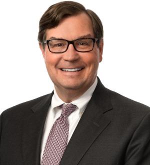 Samuel W. Outten's Profile Image