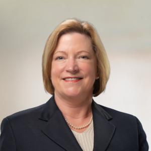 """Image of Sandra C. """"Sandy"""" Liser"""