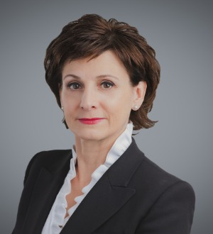 Sandra D. Astolfo