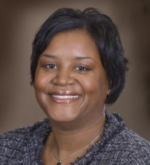 Sandra D. Buchanan