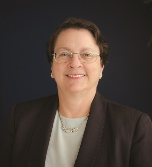 Image of Sandra L. Smith