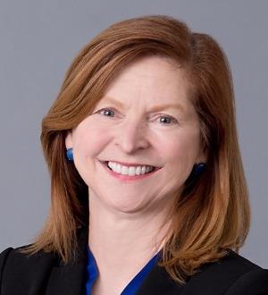 Sandra M. Murphy