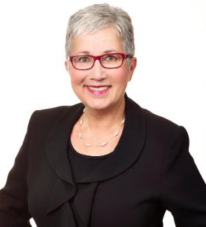 Sandra R. Stephenson