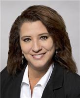 Sandra Ramos White's Profile Image