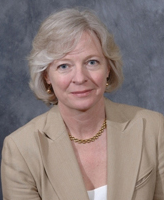 Sandy G. Robinson