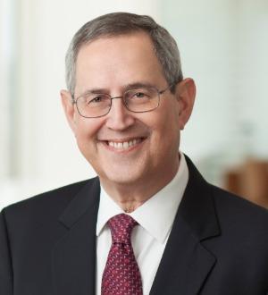 Sanford A. Weiner