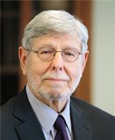 Sanford Jay Rosen