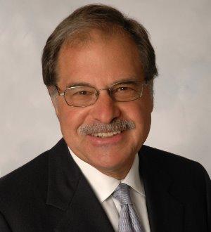 Sanford K. Ain's Profile Image