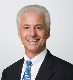 Sanford L. Bohrer's Profile Image
