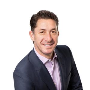 Sanford L. Michelman