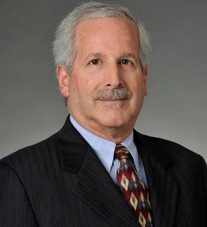 Sanford V. Teplitzky's Profile Image
