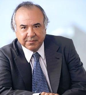 Image of Santiago María J.A. Nicholson