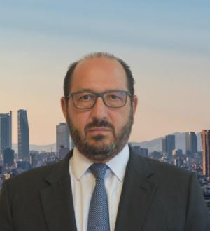 Santiago Marván Urquiza