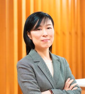 Saori Hanada