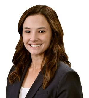 Image of Sara A. Zimmerman