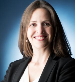 Image of Sara Gutiérrez Ruiz de Chávez