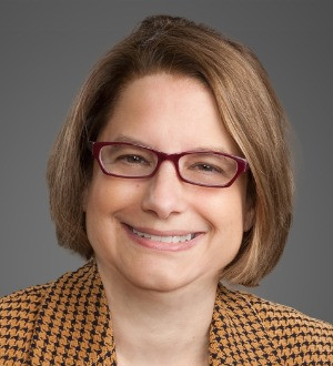 Sara M. Lord