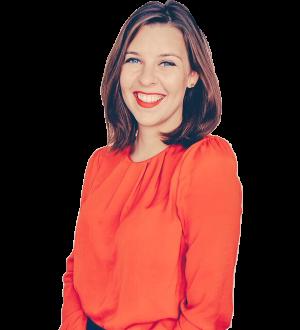 Image of Sara Norman