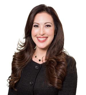 Sara W. Bernard's Profile Image