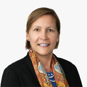 Sarah Chapin Columbia