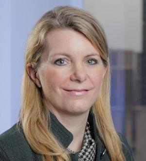 Sarah Davidoff