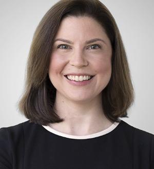 Image of Sarah E. Murray