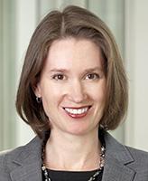 Sarah Erickson Andre