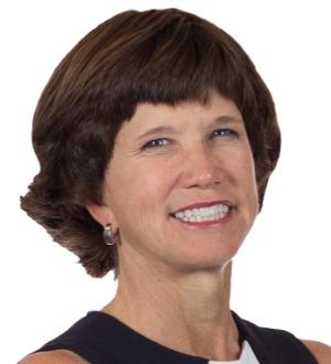 Sarah H. DeKraay