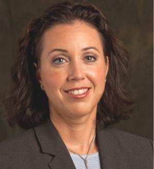 Sarah J. Crooks