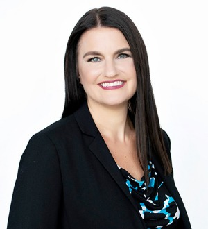 Sarah J. Gayer's Profile Image