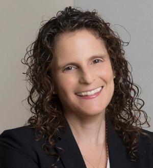 Image of Sarah J. Zimmerman