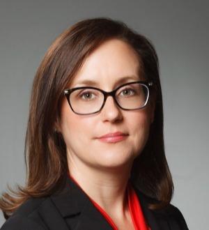 Sarah Keith-Bolden
