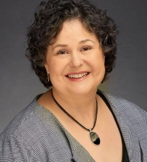 Sarah M. M. Duckham