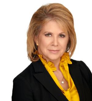Sarah Patel Pacheco's Profile Image
