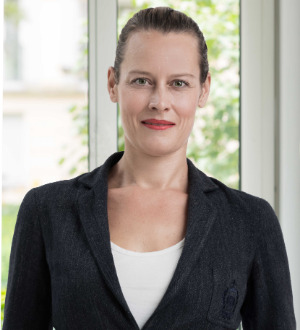 Sarah Reinhardt-Kasperek