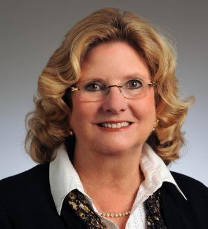 Sarah Stark Oldham's Profile Image