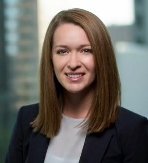 Sarah Sutton Osborne
