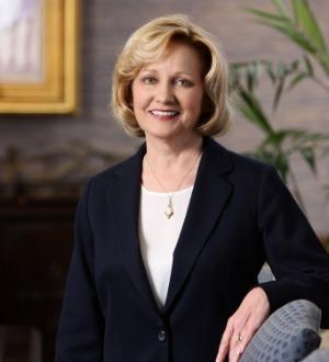 Sarah Y. Sheppeard