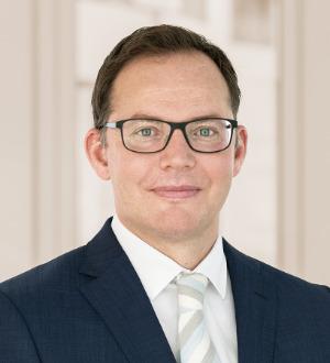 Sascha Feies