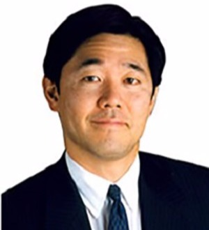 Image of Satoru Murase