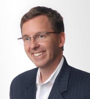 Scott A. Carroll