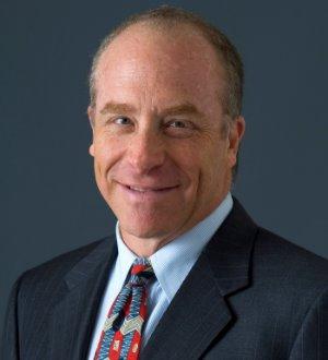 Scott A. Edelman