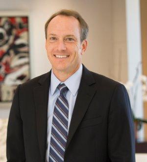 Scott A. Elder's Profile Image