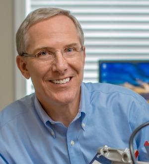 Scott A. Farrow