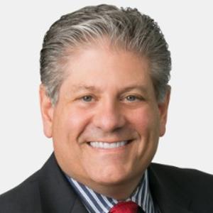 Scott A. Meyers