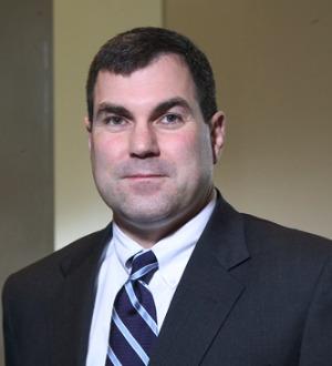 Scott A. Ohnegian