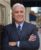 Scott A. Powell